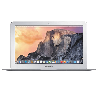 Apple MacBook Air CTO 256