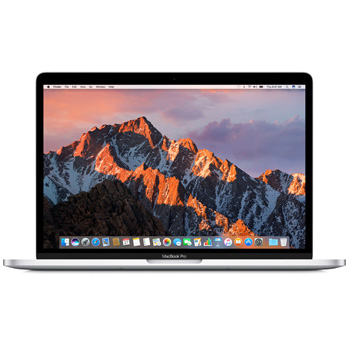 Apple MacBook Pro MPXU2 2017