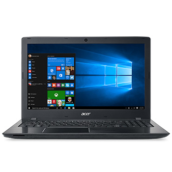 Acer Aspire E5 576G i3 6006U 4 1 INT HD