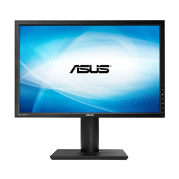 ASUS HA2402 IPS Monitor