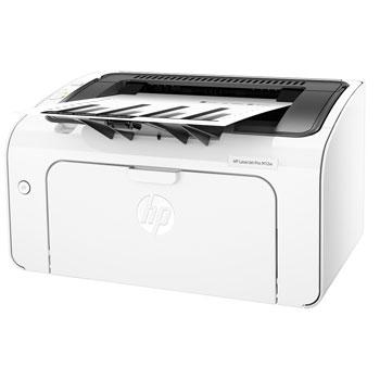 پرینتر لیزری اچ پی مدل LaserJet Pro M12w | HP LaserJet Pro M12w Printer