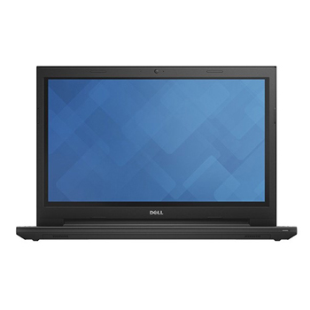 Dell INSPIRON 3542 2957U-4-500-INT