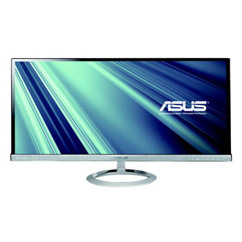 Asus MX299Q IPS Monitor