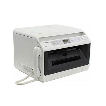 Panasonic KX MB2130 Multifunctional Fax