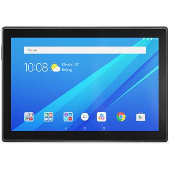 تبلت لنوو مدل Tab 4 TB-X304 4G | Lenovo Tab 4 TB-X304 4G Tablet