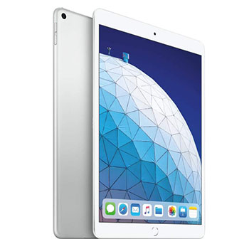 Apple iPad Air 2019 10.5 Wifi 256GB