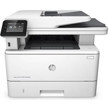 HP LaserJet Pro MFP M426fdw Multifunction Laser Printer