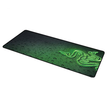 Razer Goliathus Speed Edition Extended Gaming MousePad