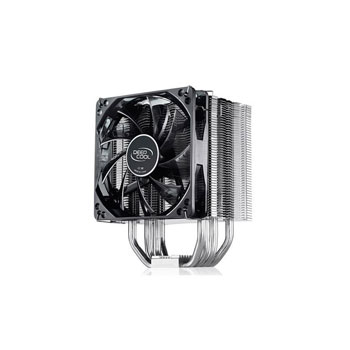 DeepCool ICE BLADE PRO V2.0 Cpu Cooler