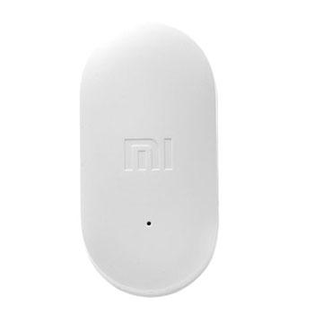 حسگر در و پنجره شياومي مدل MCCGQ01LM | Xiaomi MCCGQ01LM Door and Window Sensor
