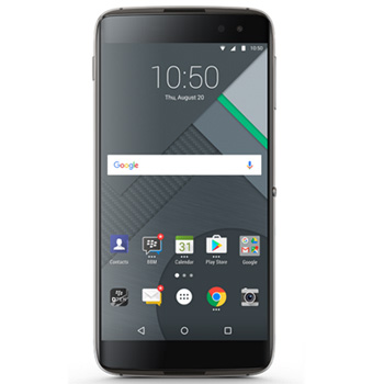 BlackBerry DTEK60 32GB