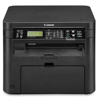 Canon MF232w Multifunction Laser Printer