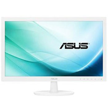Asus VS229-W IPS Manitor