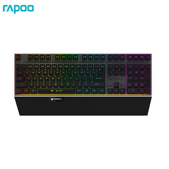 Rapoo V720 Wired Gaming Keyboard