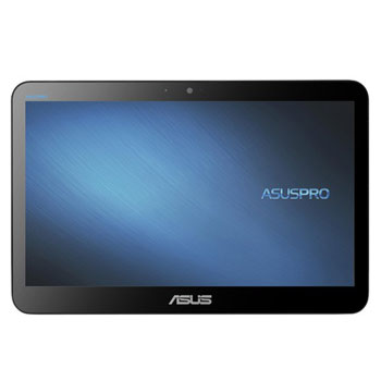 ASUS A4110 N3150 4 500 INT Touch