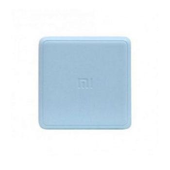 مکعب هوشمند شيائومی مدل MFKZQ01LM | Xiaomi MFKZQ01LM Smart Magic Cube Controller
