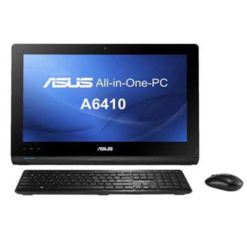 ASUS A6410 i3-4-1-INT-Touch