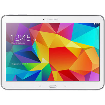 Galaxy Tab 4 T535 16GB