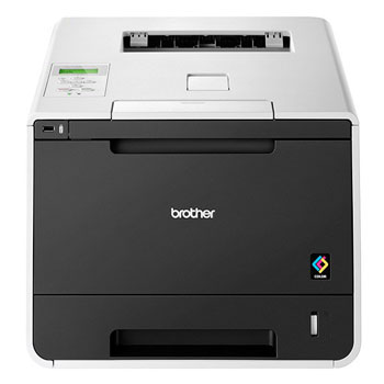 Brother HL-L8350CDW Laser Printer