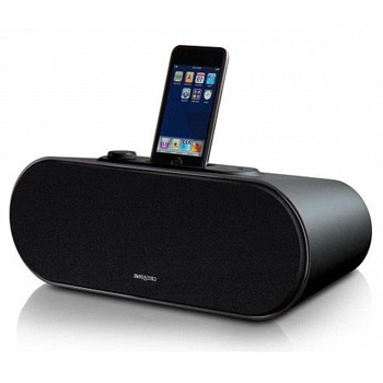 Creative D120 Docking Station Speaker