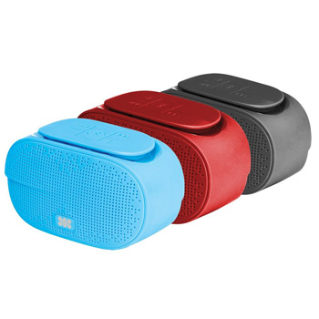 Promate CheerBox Wireless Speaker