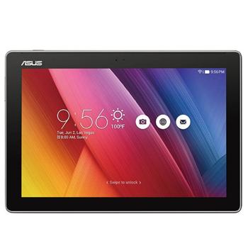 تبلت ایسوس زن پد 10 | ASUS ZenPad 10 Z300CNL 32GB