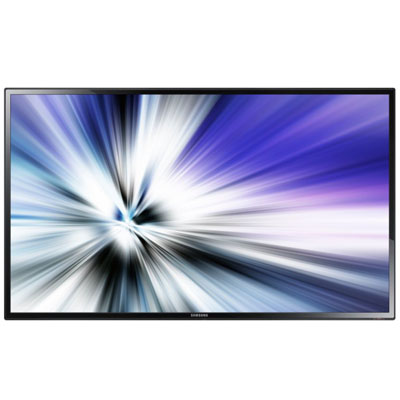 Samsung Signage Display MD55C