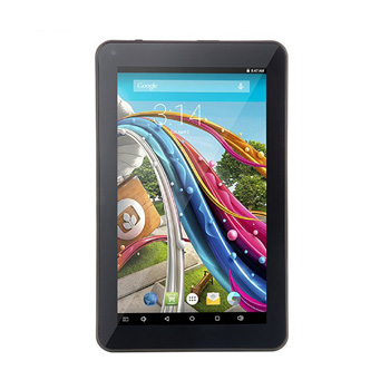تبلت آيلايف مدل WTAB 903 WiFi | i-life WTAB 903 WiFi Tablet