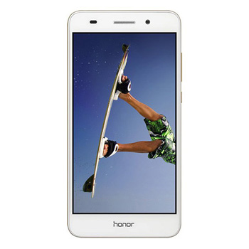 Huawei Honor 5A AL00 16GB