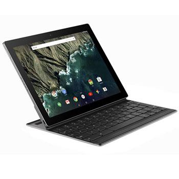 تبلت گوگل مدل Pixel C ظرفيت 32 گيگابايت | Google Pixel C 32GB Tablet