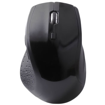 TSCO TM650W Wireless Mouse