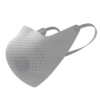Xiaomi AirWear Anti Dust Mask