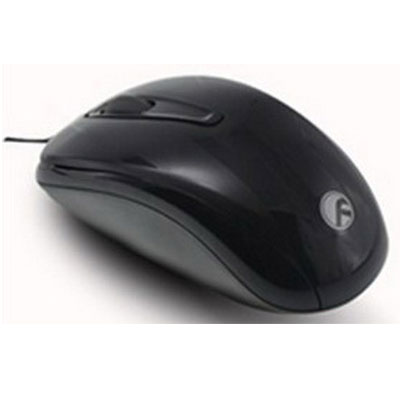 Farassoo FOM 1015 Wired Mouse