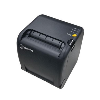 Sewoo LK TS400 Thermal Printer