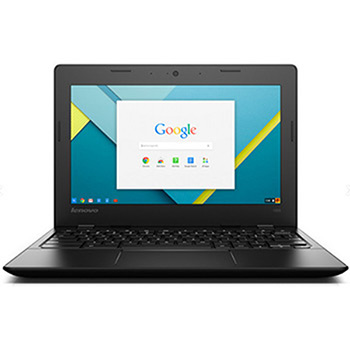 Lenovo Chromebook 100S 2840-2-32-INT