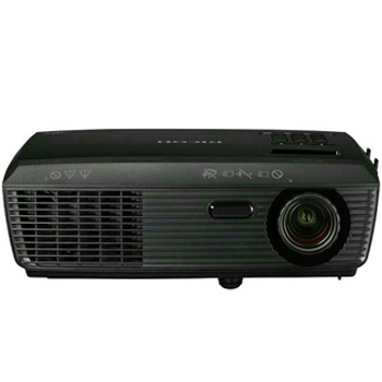 Ricoh S2340 Projector