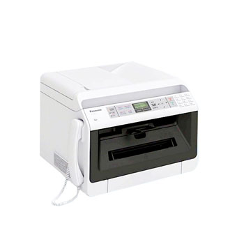 Panasonic KX MB2120 Multifunctional Fax