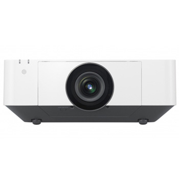 Sony FHZ57 Projector