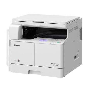 Canon imageRUNNER 2204N Photocopier