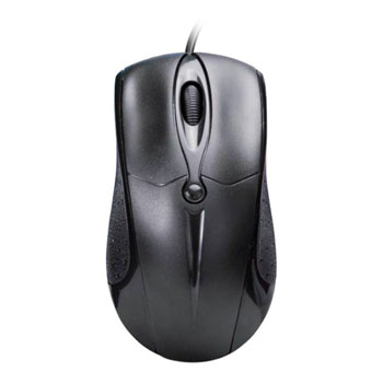 Farassoo FOM 1390 Wired Optical Mouse