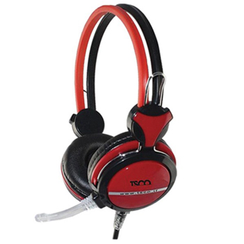 TSCO TH5120 Headphone