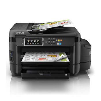 Epson L1455 Multifunction Inkjet Printer