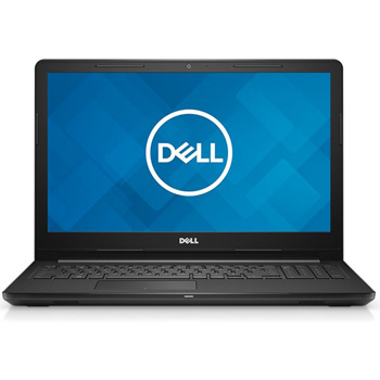 لپ تاپ دل 3567 | Dell Inspiron 3567 i3 4 1 INT