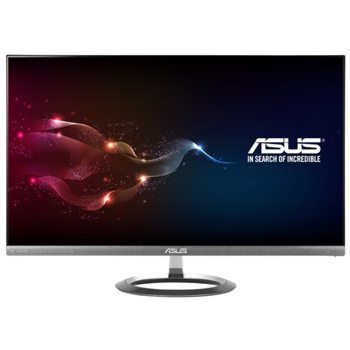 ASUS MX27AQ IPS Monitor