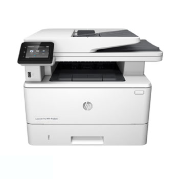 HP M426DW Laserjet Pro Wireless Printer