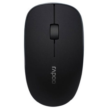 Rapoo 3500P Wireless Mouse