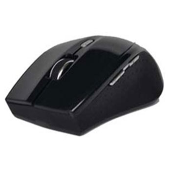 TSCO TM756W Wireless Mouse