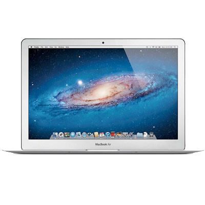 Apple MacBook Air 2014 MD712