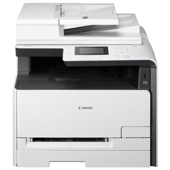 Canon MF623CN Color Multifunction Laser Printer
