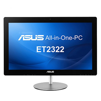 Asus ET2322 i3-4-500-INT-Touch